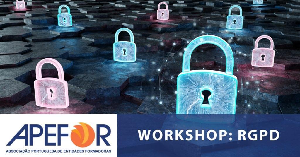 workshop-rgpd-apefor