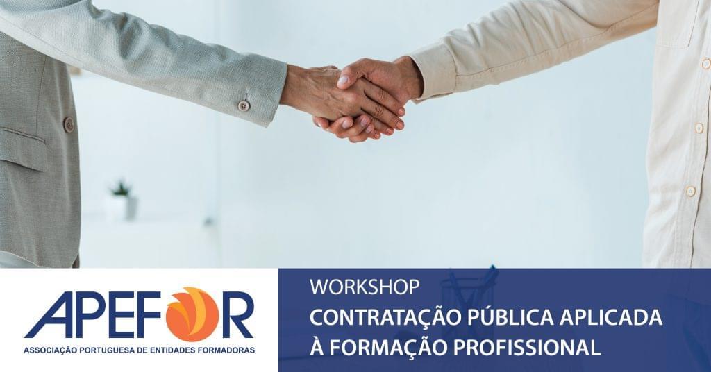 workshop-contratacao-publica